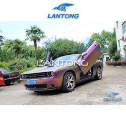 Исходное состояние Lambo двери комплект Car аксессуары для Challenger