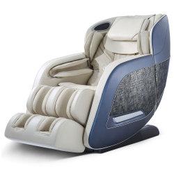 ヘルスケアの高貴なマスターの熱くするリクライニングチェアのマッサージの椅子の無重力状態
