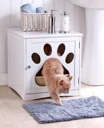 На заводе дешевые деревянные кровати Пэт прочный Cat домов