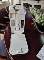 Установка на стену документ сканер 8 мегапиксельная камера с 12X оптическим зумом 2xhdmi и выход VGA для цифровой класс