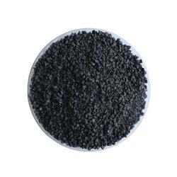 Спс огнеупорные материалы Ebt наливной горловины топливного бака