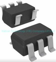 Circuito integrado de componentes electrónicos Ti IC Amplificador de Propósito General Sot23-5 Lmv321M5X