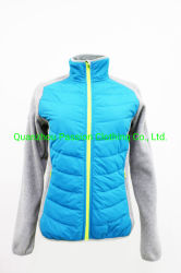 Дамы моды и легкая куртка