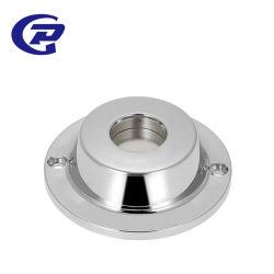 Detacher van de Vlekkenmiddelen van de Magneet EAS 4500GS van Runguard Anti-diefstal Magnetische