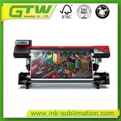 Printer van Inkjet van het Formaat van Roland Versaexpress RF-640 de Brede Digitale