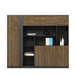 Прочного оптовая торговля офисной мебели файл Office кабинета,