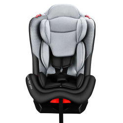 L'ECE R44 04 ha certificato la protezione portatile convertibile 3 di sostegno capo 360 in 1 sede di automobile del bambino del bambino dei capretti dell'infante dei prodotti di sicurezza