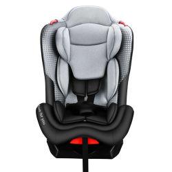 Hauptstützumwandelbarer beweglicher Schoner-Sicherheits-Kind-Baby-Auto-Sitz