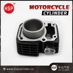 مجموعة أسطوانات قطع غيار محرك مغرفة عالية الجودة لـ Honda CBF150 TITAN150 KTT KSP Unicorn CBF150 (DY) CBF185