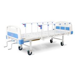 A2K5s (QC) удобное руководство больницы функциональные кровати детали