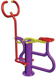 Buen precio Máquina de niños que viajan a la venta (TY-9095E)