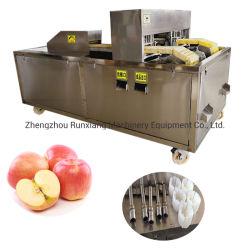 A fábrica preço pelo menos as ameixas de cereja Apple Corer de Pêra The Pitter