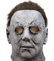 Trick or Treat Studios Halloween 2018 Michael Myers masque