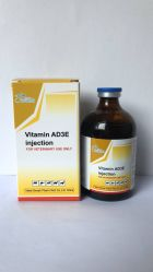 De Zalf van Ketoconazole van de Samenstelling van de Geneesmiddelen van /Pet van veterinaire Geneesmiddelen