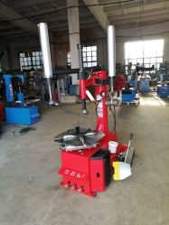Китай хорошее качество шин автомобиля устройство смены инструмента для ремонта шин Машины Auto сервисное оборудование