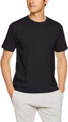 Custom оптовой новый дизайн ткань бизнеса рубашки поло в Гуанчжоу мужская Designer T футболка оптовых фитнес-Man производителем одежды Custom одежды мужчин T футболка