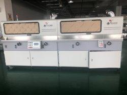 Transferencia de Calor automática máquina de papel impresora logotipo Serigrafía