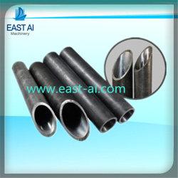 Tubo de Aço Sem Costura de fluido hidráulico