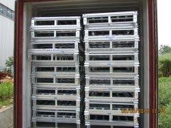 Puissance d'acier revêtement palette avec prix d'usine (EBIL-GTP)