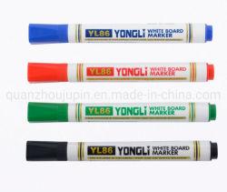 OEM non toxique de haute qualité Tableau blanc marqueur effaçable