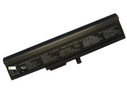Laptop-Akku für Sony VGP-BPS5