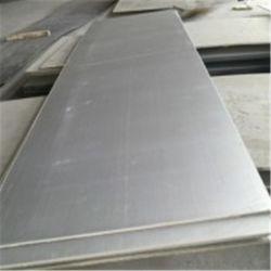 Plaat van het Staal van Nm360 Nm400 de Slijtvaste (Vroegere Kwaliteit)