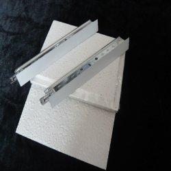 南アメリカのミネラルファイバー・ボード(A1112、603*603*12mm)