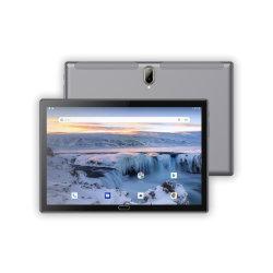 2021 최신 Mtk6797 Deca-Core 64비트 프로세서 2.6GHz 4G LTE WiFi GPS 10.1인치 MediaTek Android 태블릿