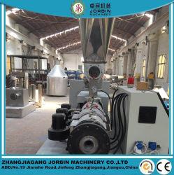 Machine de Production du PEHD PE PPR Tuyau / Ligne d'Extrusion de Plastique