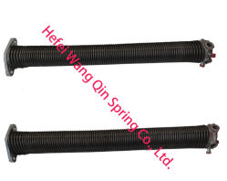 Наиболее востребованных продуктов Торсионные пружины для ролика двери гаража аппаратного обеспечения