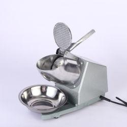 Máquina de barbear Ice Crusher/Snow Cone para preparar Sluushies para Aparelho doméstico