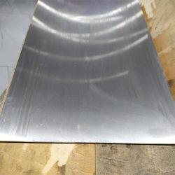 Strato di timbratura caldo del piatto della lega del magnesio Az31 per incidere Engrving, spazio aereo, i velivoli, ecc
