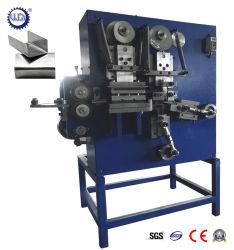 ماكينة صناعة موانع التسرب الفولاذية المفتوحة التلقائية