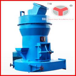 El polvo de diatomita de suspensión de alta presión Molino