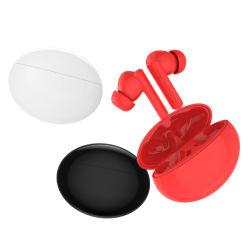 Amazon TWS 5.0 auricolari wireless auricolari di lusso cuffie sportive impermeabili Vano caricabatterie