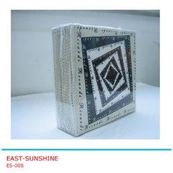 Чистящая салфетка из микроволокна для солнцезащитных очков (ES-008)
