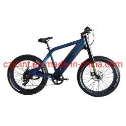 26inch Velo Electrique 250W Elektrohäcksler Fahrrad