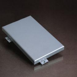 Лист алюминия картины брызга японии по-разному острый для плакирования