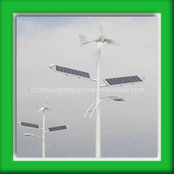 قوة 65 واط، إضاءة هجين للرياح الشمسية (CH-TYN327)