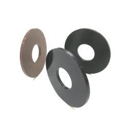 Твердые силиконового уплотнительного кольца оборудования для литьевого формования