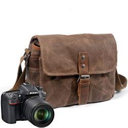 カスタムビデオ・カメラのバックパックの防水デジタル型のカメラ袋