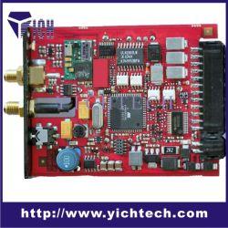 PCB, предъявляемым к печатным платам (YC-110033 взаимосвязи печатных плат)