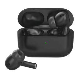 Écouteurs Bluetooth mobile Housse en silicone pour Airpods2/ Airpod PRO protecteur des écouteurs