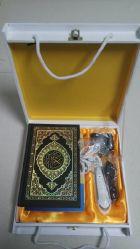 Исламский Quran памяти 4GB/8GB прочитал игрока /Quran пер. Pq15