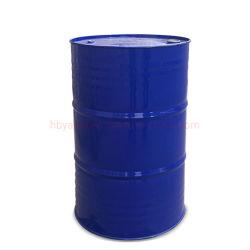 2-메틸-1-프로판올/이소부틸 알콜/이소부탄올 가격/CAS 번호: 78-83-1