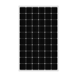 5kw太陽屋根の土台キットの太陽電池パネルPVの屋上はアルミ合金の構造をかっこに入れる