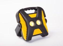 Brilliant - Dragon Car Repairing Emergency Magnet Hook LED Work Light (緊急マグネットフック LED 作業灯の