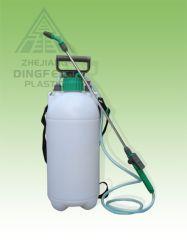 Gobio herramientas con pulverizador de presión de aire (XFB III)-7L)