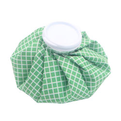 Beste Preis-Eis-Würfel-Fisch-Beutel-Eis-Würfel-Plastiktaschen