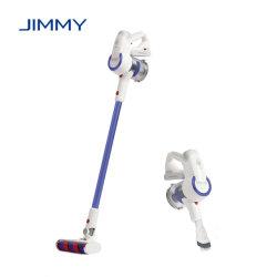 Джимми СП53 Lite Handhled Пылесос